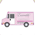 Ensemble Boutique Logo