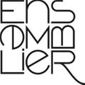 Ensemblier Logo