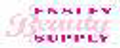 Ensley Beauty Supply Logo
