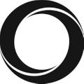 Enso Rings Logo