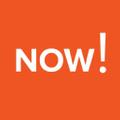 Entrepreneurnow Logo