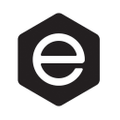 Entropy Resins logo