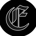 Enuki Logo