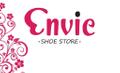 Envie Shoe Store Logo