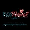 Environmenstrual Co Australia Logo