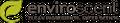 Enviroscent.com Logo