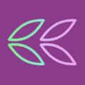 EnvisioKnit Logo