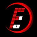 ENVOY FITNESS logo