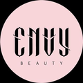 Envy Beauty Logo