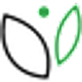 Envy Cbd Logo