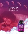 Envy Nutrition Logo