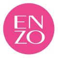 Enzo Milano Logo