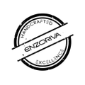Enzoriva Logo