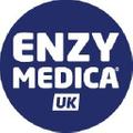 Enzymedica UK Logo