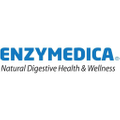 Enzymedica Coupons and Promo Codes