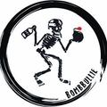 Eod Stuff Logo