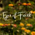 Eyes of Faith Logo