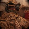 Explosive Ops Gear Logo
