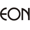 Eon Clothing Logo