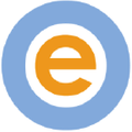 eOpticians.co.uk Logo