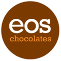 Eos Chocolates Logo