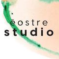 Eostrestudio Logo