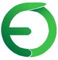 eoSurgical Logo