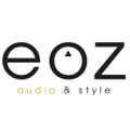 EOZ Audio Logo