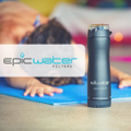 Epic Water Filters logo