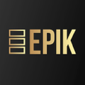 EPIK Canvas Logo