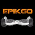 EPIKGO Logo