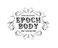 Epoch Body USA Logo