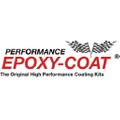 Epoxy Coat Logo