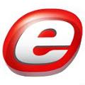 ePromos Logo