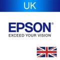 Seiko Epsonrporation Logo