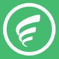 EPUFFER Logo