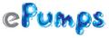 ePumps.com Logo