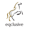 Eqclusive logo