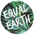 Equal Earth UK Logo