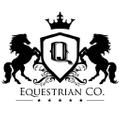 Equestrian Co Logo