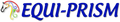 Equi-Prism Logo