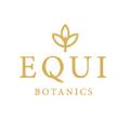 Equi Botanics UK Logo