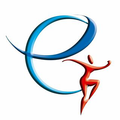 Equilibrium Activewear USA Logo