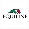 EQUILINE America Outlet Logo