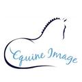 Equine Image logo