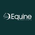 Equine Superstore Logo