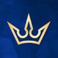 EQNX Logo