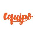 Equipo Logo