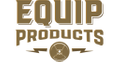 Equip Products USA Logo