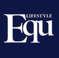 EQU Lifestyle Boutique Logo